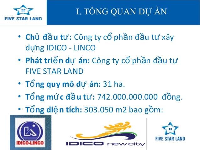 IDICO New city- đặt chỗ ngay để sở hữu vị trí nền đẹp nhất tại trung tâm thành phố Tân An, Long An Slide 3
