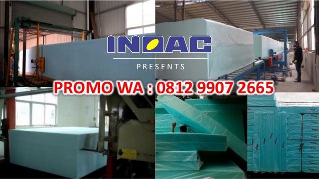 Fantastic Promo Wa 0812 9907 2665 Grosir Kasur Busa Inoac Beatyapartments Chair Design Images Beatyapartmentscom