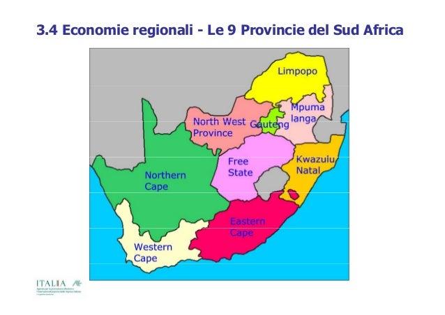 incontri HIV in Gauteng risalente da solo ha NI