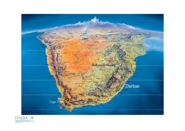 sito di incontri musulmani a Durban