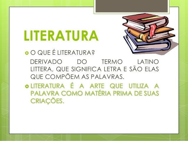TEXTOS LITERÁRIOS E NÃO LITERÁRIOS  LITERÁRIOS:  ELABORADOS COM CUIDADO ESTÉTICO, DE LINGUAGEM TRABALHADA, FORMA ARTÍSTIC...