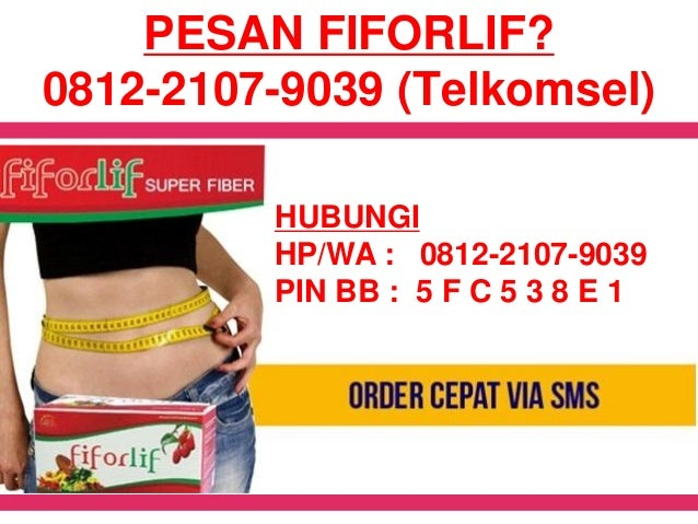 SMS WA 0812-2107-9039 Tsel Diet Cepat Kurus Dan Sehat