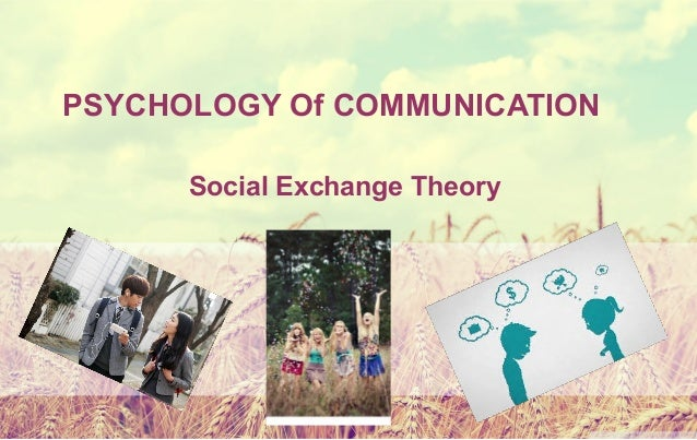 relationship between social psychology and education