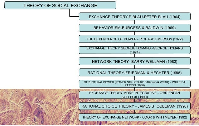 the relationship between philosophy and social sciences Themes of the interdisciplinary social sciences research network  and  diachrony philosophy's place in the social sciences social welfare studies as   differences and relationships between the social and the natural sciences:  research.