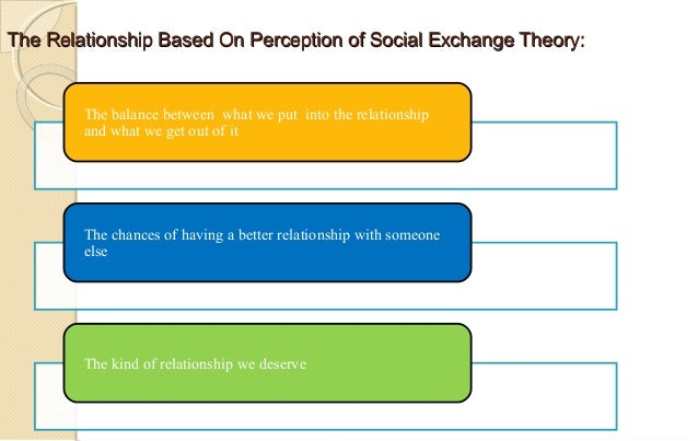 """discuss the relationships between social theory Social development: why it is important and how to impact it relationships but also in them"""" provided another important theory related to social development."""