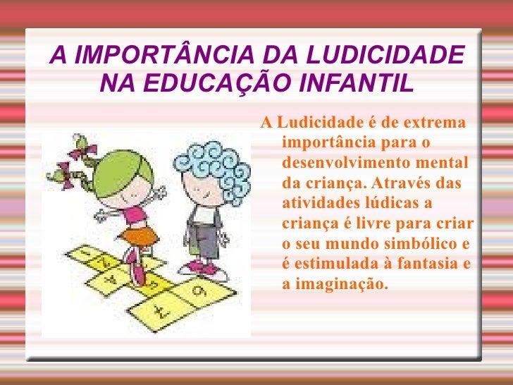 Top Slide ludicidade TC37