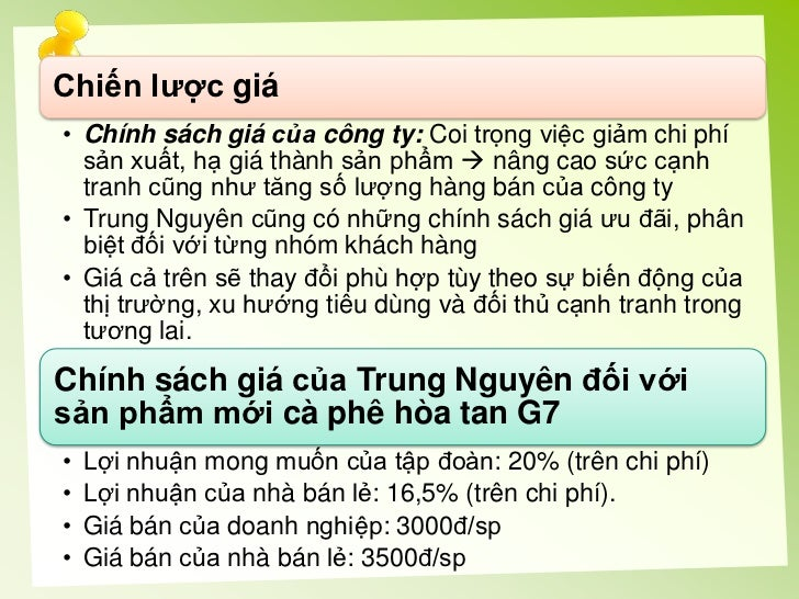 trung nguyen cofee Trung nguyên is known as an important producer and distributor of kopi luwak (vietnamese: cà phê chồn), weasel coffee trung nguyen, also known as civet coffee, both natural and simulated.