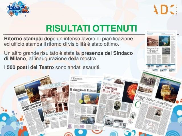 Ufficio Stampa Piccolo Teatro : News gaito ufficio stampa e promozione festa della musica di
