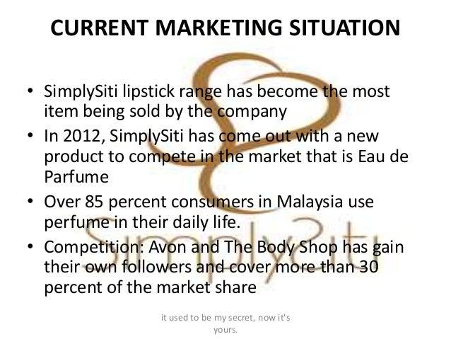BSBMKG523 Integrated Marketing Plan Assignment Brief