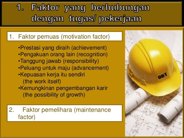 Jkahdaglakfhjakha :   Menginformasikan mengenai kinerja individu dalam pekerjaan sehari-hari  Umpan balik secara langsung...