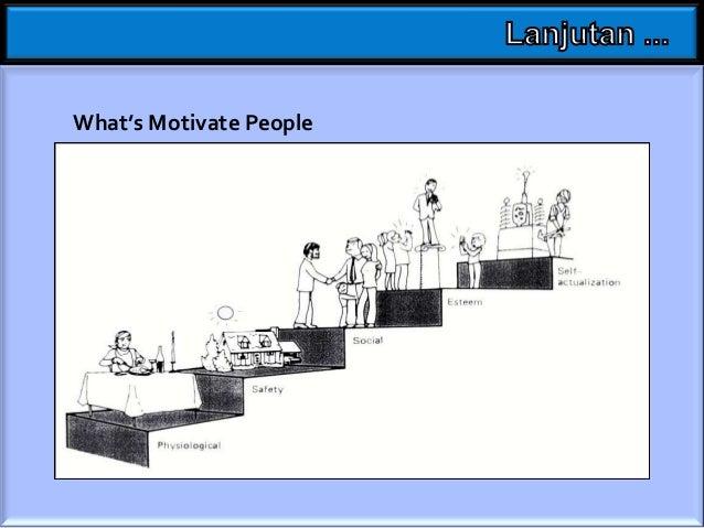 Content Theories  Theory  McClelland's  Motivator-  Achievement Motivation Theory  Alderfer's ERG Needs  Need Theory  Herz...