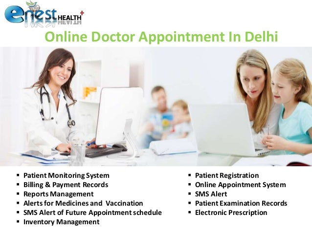 hospital and appointment management purposes Educational purposes only  follow up letters with phone calls and document whom you speak to  the need to flex hospital days for counseling sessions.
