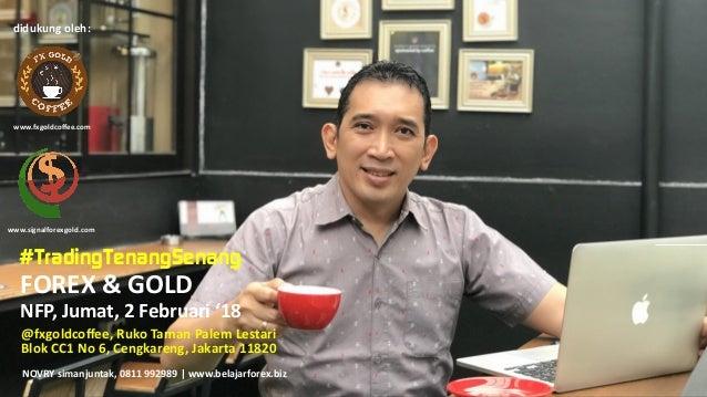 #TradingTenangSenang FOREX&GOLD NOVRYsimanjuntak,0811992989|www.belajarforex.biz www.fxgoldcoffee.com www.signalfore...