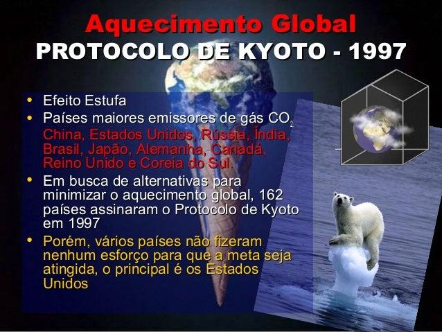 Brasil globaliza o e a nova ordem mundial for A tua piscina ta cheia de ratos