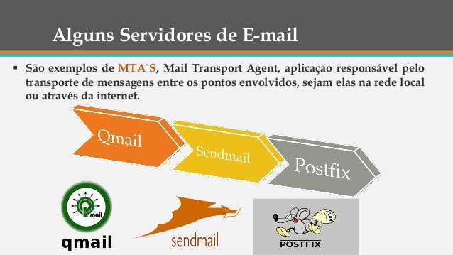 Postfix TLS Support - SMTP Client specific settings