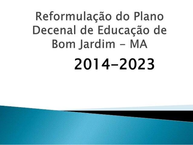 2014-2023