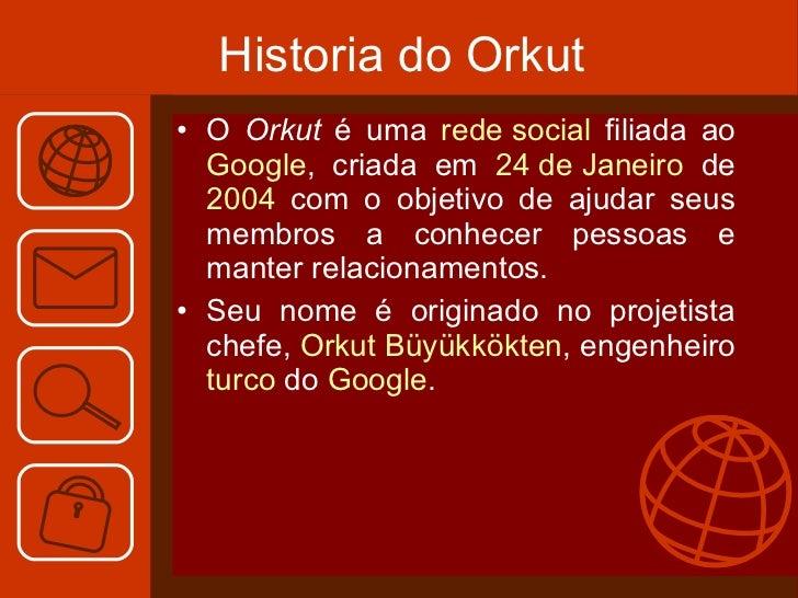 Como fazer slide de fotos no perfil do orkut 23