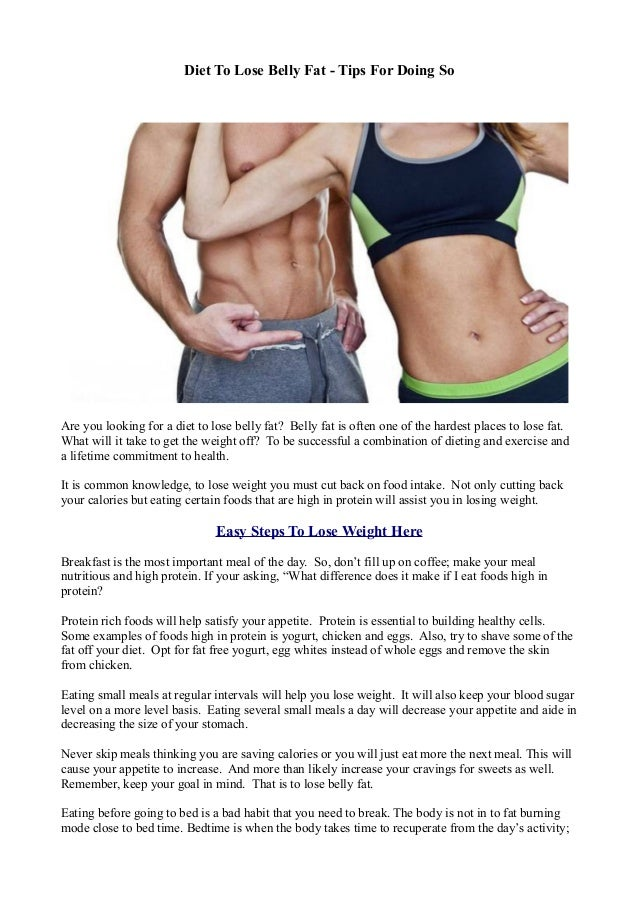 Diet to lose belly fat tips for doing so 1 638gcb1448471851 diet to lose belly fat tips for doing so are you looking for a diet it is when your ccuart Choice Image