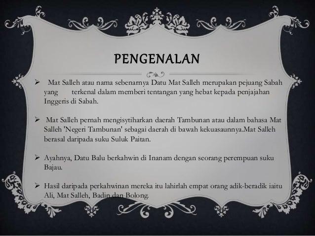 Sejarah sultan sulu di filipina dating 3