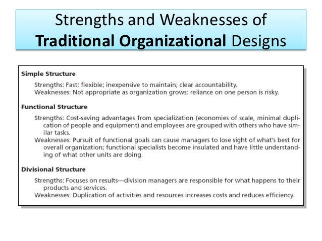 compare and contrast the three primary project management organizational structures functional matri A functional organizational structure is one of functional structure of an organization: advantages, disadvantages & example linear project management.