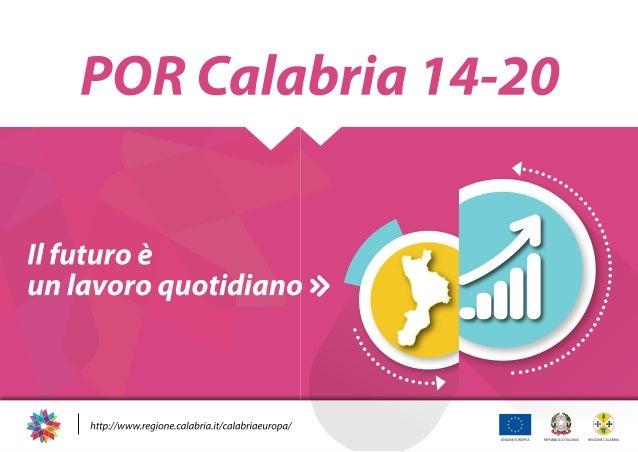"""k     /  » 1  x  y ,  _ _ .  ¡r 'g  Ï  .   http: //www. reg/ one. Calabria. It/ calabrlaeuropa/  n"""";  v"""" +ï+  'L' .  womíw..."""