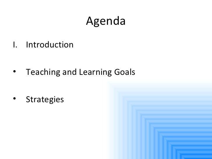 Slide presentation Slide 2