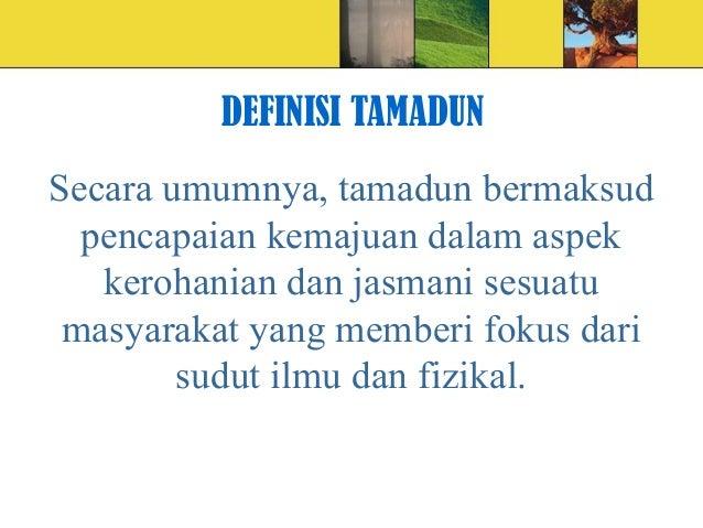 tamadun melayu sebagai asas pembinaan tamadun malaysia Ciri- ciri tamadun melayu dalam tamadun islamkumpulan 714sejarah dan asas sistem pemerintahan malaysiaialah sebuah negara bangsa berbentuk persekutuanyang.