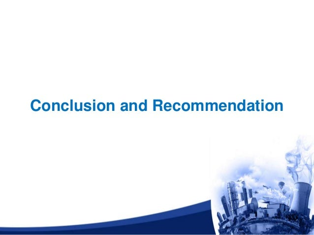 Slide presentation 2 at international zakat conference 2011 16 conclusion and recommendation thecheapjerseys Choice Image