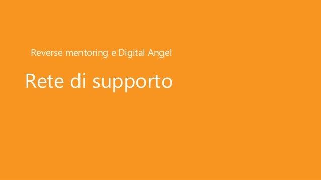 Competenze Digitali: come svilupparle all'interno della propria organizzazione