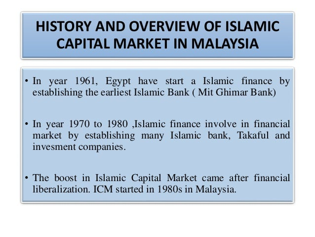the importance of islamic economic Under islam, women are spiritually equal to men however, the rights of women in islamic society have changed throughout history and vary from region to region in islamic society, women require their husbands' approval to realize many activities and are limited in their access to certain political, educational and economic goods.