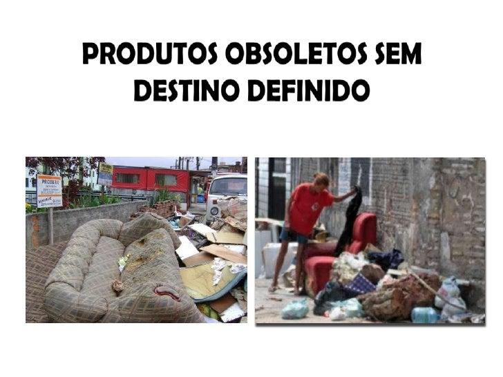 • Sabemos que entulho com resto de todo  tipo de material é jogado nas ruas de  São Paulo, e apesar de placas de  proibido...