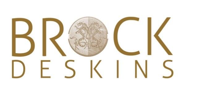 www.brockdeskins.com
