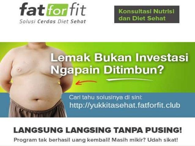 WA 0878 5473 9777, Cara Diet Sehat, Diet Alami, Diet Tanpa Obat Slide 3