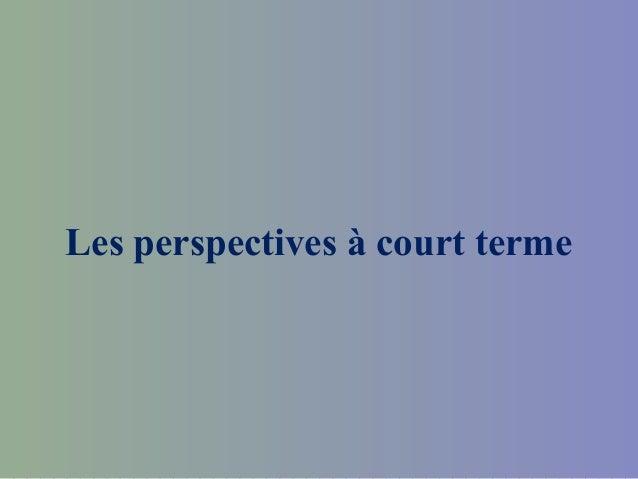 Job coaching pour tudiants - Les cabinets de recrutement au cameroun ...