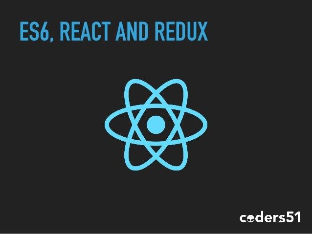 Workshop React.js Slide 1