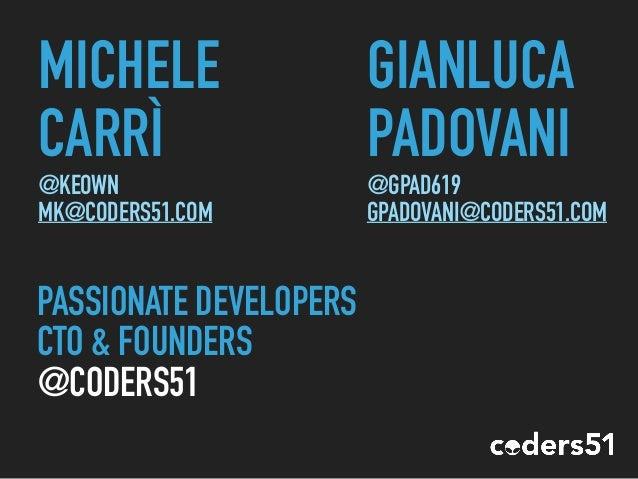 Workshop React.js Slide 2