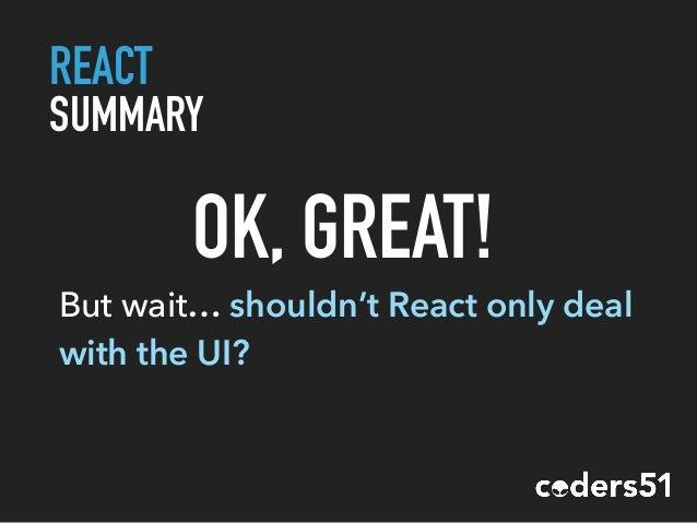 Workshop React.js Slide 52