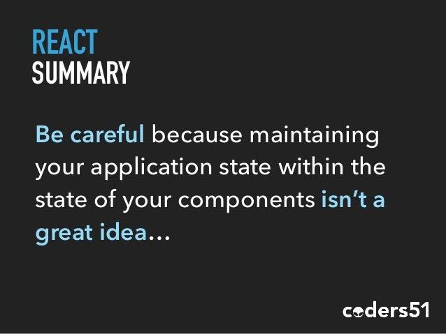 Workshop React.js Slide 53