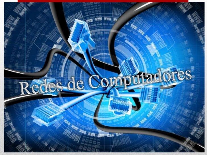 O tecnólogo que atua nessa área auxilia no projeto e naconstrução de redes de computadores pessoais, de empresas e deprodu...