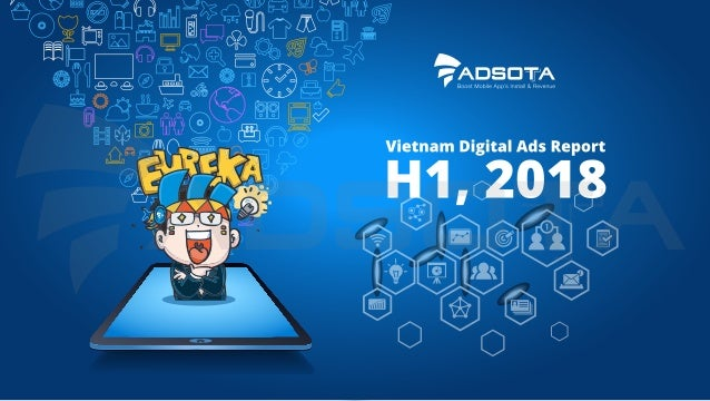 Table of Contents Part 01 VIETNAM DIGITAL PROFILE Vietnam Digital Overview Internet & Social Behavior Part 02 VIETNAM DIGI...