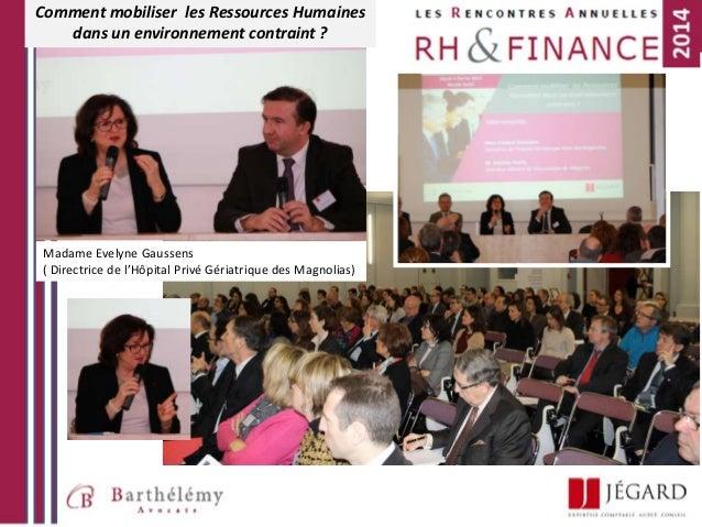 rencontres rh 2014 Sobre rh busnello's solutions foi fundada em 2014 em paris e em são paulo para acompanhar os nossos clientes europeus nas suas dificuldades em.