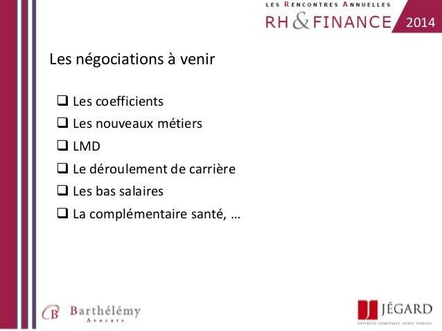 rencontres rh 2014 Tourcoing