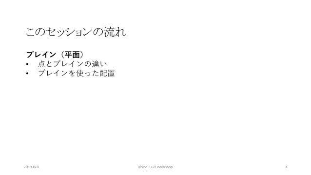 Slide rhino+gh 04 Slide 2