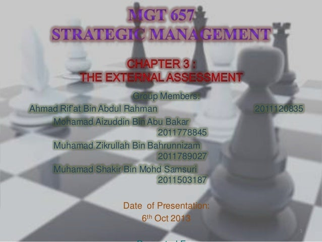 Group Members: Ahmad Rif'at Bin Abdul Rahman Mohamad Aizuddin Bin Abu Bakar 2011778845 Muhamad Zikrullah Bin Bahrunnizam 2...