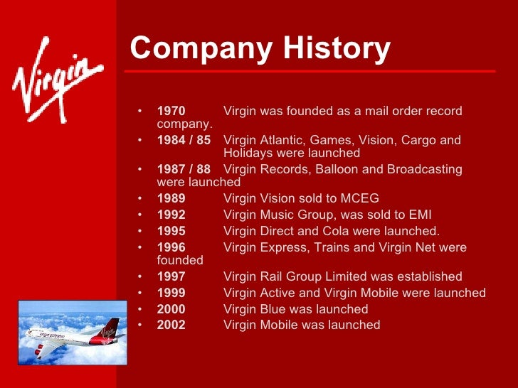 swot analysis of virgin Virgin atlantic is a british airline founded by the ace businessman richard branson owned by the virgin atlantic limited, the airline has always been focused on creating differences in each of their services while also driving efficiency and read more.