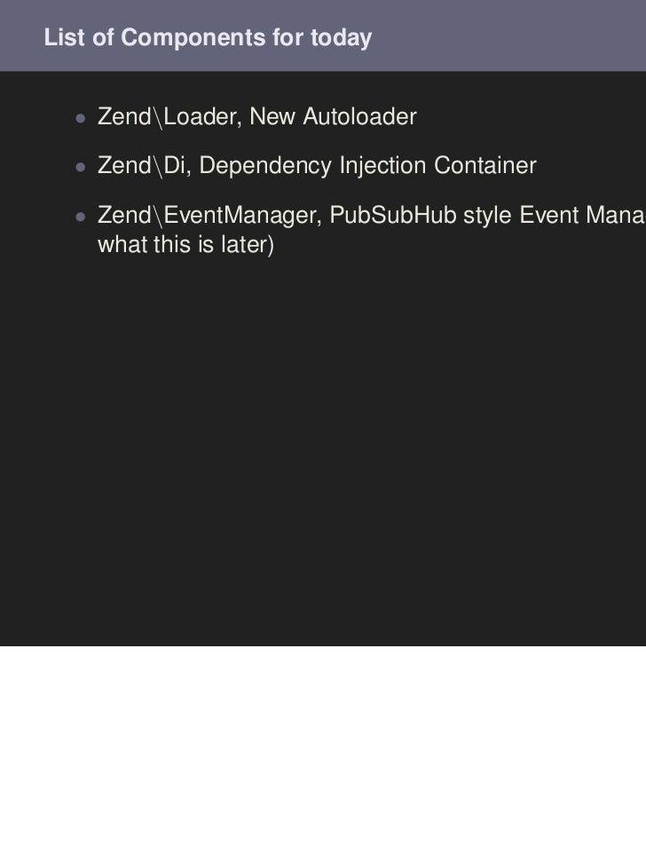 zend framework 2 установка на хостинг