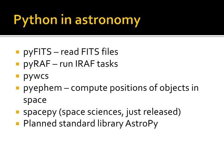 SunPy: Python for solar physics