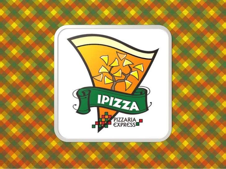 FRANQUIA DO SUDOESTE               Inauguração: 09/11/2011Desejo do Cliente: Divulgar e promover nova loja noSudoeste, atr...