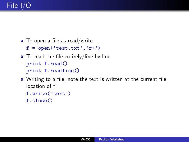 Python file r+ example / Oxycontin brand names australia