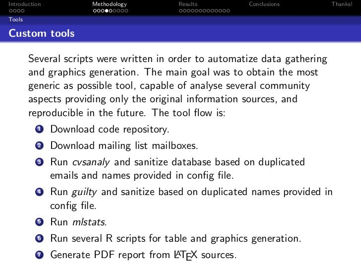 community analysis Community homepage for sap analysis for microsoft office find the latest user  blogs, questions and answers, and resources along with featured content.